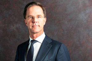 Thủ tướng Vương quốc Hà Lan thăm chính thức Việt Nam
