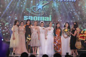 Lộ diện 6 thí sinh cuối cùng của vòng chung kết giải Sao Mai 2019