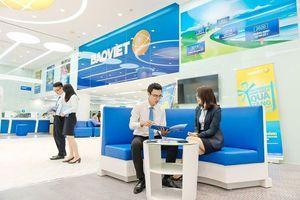 Tập đoàn Bảo Việt (BVH): Quy mô tổng tài sản gần 5 tỷ USD
