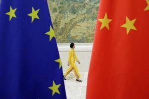 Các nước nhỏ châu Âu: 'con bài' mới Bắc Kinh sử dụng để phá tan ngờ vực EU?