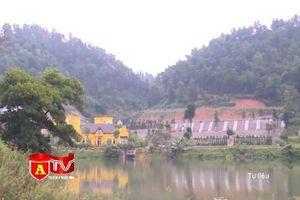 Hà Nội yêu cầu cưỡng chế, xử lý nhiều cán bộ vi phạm về quản lý đất rừng Sóc Sơn