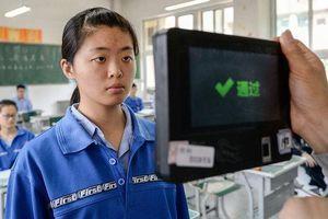 Những kiểu giám sát học sinh chỉ có ở Trung Quốc