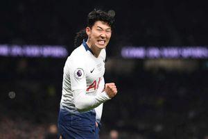 'Man City sẽ thấy sự khác biệt khi Tottenham thi đấu tại sân bóng mới'