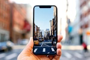 Đấu đá Qualcomm, Apple không có iPhone 5G nhưng Huawei có thể giúp
