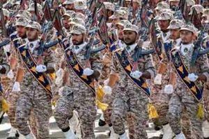 Bị Mỹ liệt vào danh sách khủng bố, Iran đáp trả cứng rắn