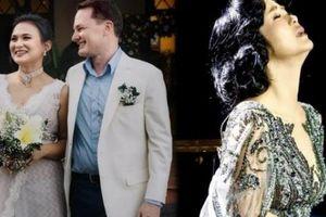 Chồng cũ tái hôn, Hồng Nhung tổ chức sinh nhật cho hai con với chia sẻ xúc động