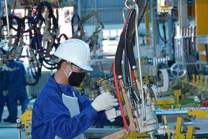 Nâng cao năng suất chất lượng, con đường thiết yếu của doanh nghiệp