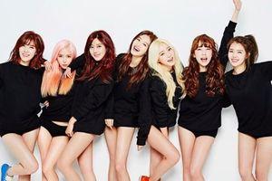 Nhiều nghệ sĩ Kpop nổi danh sẽ biểu diễn tại Huế