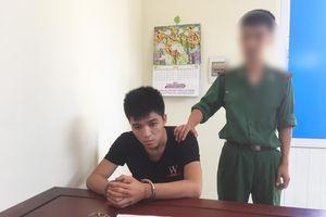 BĐBP Quảng Trị: Hai ngày liên tiếp phá hai vụ vận chuyển ma túy