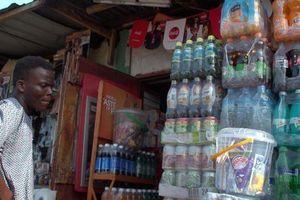Vụ kiện chấn động Nigeria về nước uống Fanta, Sprite chứa nhiều axit benzoic