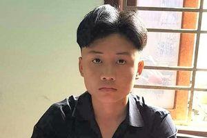 Diễn biến mới vụ thiếu niên 16 tuổi đâm chết người vì bị nhắc vượt đèn đỏ