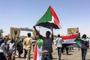 Toàn cảnh cuộc khủng hoảng ở Sudan