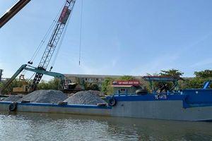 Dự án chống sạt lở bán đảo Thanh Đa, TP. HCM: Nhiều bất cập cần sớm khắc phục