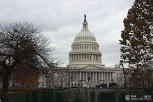 Quốc hội Mỹ 'mệt mỏi' vì khởi xướng các lệnh trừng phạt chống Nga?