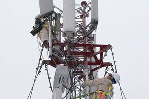 MobiFone sẽ đầu tư 30.000 trạm 4G nhằm nâng cao chất lượng dịch vụ