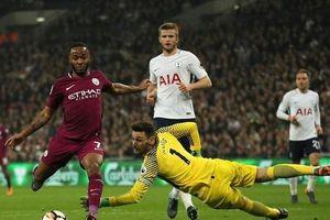 Xem trực tiếp lượt đi tứ kết Champions League trên kênh nào?