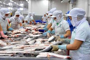 Việt Nam sẽ phải cạnh tranh nhiều hơn với Ấn Độ trong xuất khẩu thủy sản