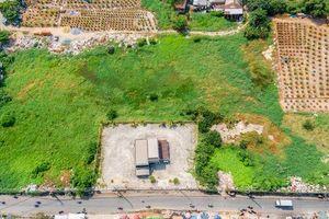 TP Hồ Chí Minh: Mua đất gần 30 năm vẫn chưa được cấp giấy CNQSDĐ