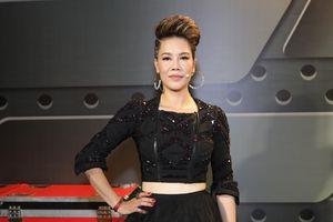 HLV Thu Phương vs Thanh Hà - Hai giọng ca nữ gạo cội tạo dấu ấn tại The Voice bằng sự 'Nữ quyền'!