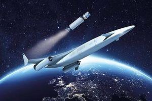 Vận tốc máy bay sẽ nhanh gấp 5 lần vận tốc âm thanh?