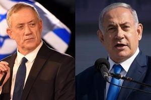 Người dân Israel hôm nay (9-4) đi bầu cử Quốc hội