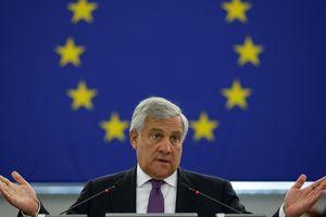 EU cáo buộc Pháp đứng đằng sau chiến sự ác liệt ở Libya