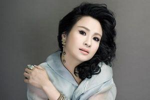 Thanh Lam, Đông Nhi cùng nhiều nghệ sĩ tham gia 'Lễ trao giải thưởng Âm nhạc Cống hiến'