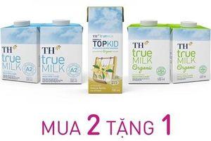 'Tất tần tật' những lầm tưởng của bạn về chứng bất dung nạp đường trong sữa