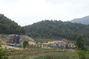 Hà Nội: Khẩn trương xử lý, cưỡng chế công trình vi phạm tại huyện Sóc Sơn