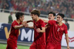 'Cuộc chiến' chống tiêu cực của bóng đá Việt Nam (Bài 2): Phải là người tốt trước khi thành cầu thủ giỏi