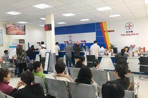 PC Khánh Hòa: Triển khai điều chỉnh giá bán điện mới năm 2019