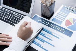 Thời gian bổ nhiệm người phụ trách kế toán thế nào?