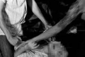 Nhóm trộm chó hiếp dâm hai thiếu nữ: Tình tiết lạ