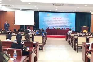 Nhờ CPTTP, kim ngạch thương mại Việt Nam-Canada tăng mạnh
