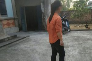 NÓNG: Cô gái trẻ bị cưỡng hiếp khi đi học ngoại ngữ