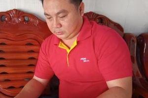 Khánh Hòa: Ngân hàng và ngư dân nói gì về 'đống' nợ tàu 67?