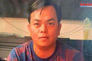 Tạm giam, khám xét nhà riêng của Phúc 'XO' - người đeo vàng nhiều nhất Việt Nam