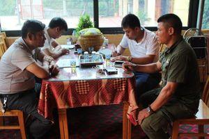 Vi phạm đất đai tại huyện Sóc Sơn (Hà Nội): Dân bất bình với kết luận thanh tra