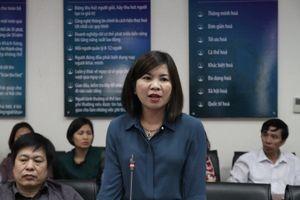 Thầy cô giáo trong phòng chống bạo lực học đường: Kết hợp chặt chẽ gia đình với nhà trường