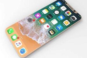 iPhone XE (SE2) được đồn ra mắt vào quý 4/2019