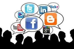 Sự nguy hiểm của 'đám đông cộng đồng mạng'
