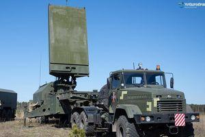 Giả mã các cuộc thử nghiệm vũ khí của Ukraine thời gian qua