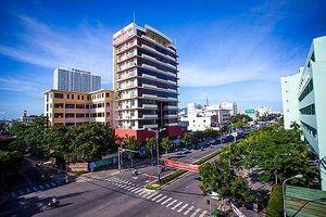 THE công bố những đại học Việt Nam sinh viên nước ngoài nên theo học