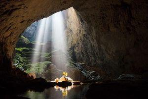Quảng Bình: 'Nói không' với cáp treo vào hang Sơn Đoòng