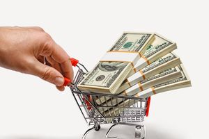 'Không nên quy định hình thức giải ngân cho vay tiêu dùng'