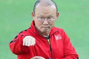 King's Cup 2019 có giúp Thái Lan hả giận trước Việt Nam?