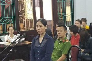 Làm lây nhiễm bệnh sùi mào gà cho 117 bé trai, 'Y sỹ làng' trả giá 10 năm tù