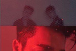 'Đau tim' khi nghe 'Danger' của Super Junior D&E: Một sản phẩm nguy hiểm thực sự