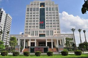 Bộ TN&MT ban hành kế hoạch triển khai Nghị quyết số 09/NQ-CP