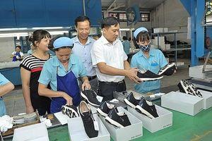 Doanh nghiệp Việt Nam: Tận dụng hiệu quả các FTA